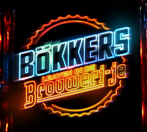 Bokkers-Witkamp