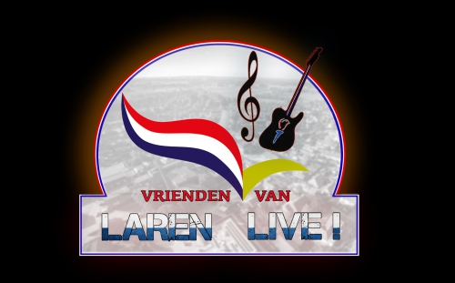 Vrienden van Laren live !